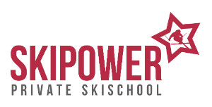 SKIPOWER Private Skischool